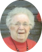 Betty Campbell